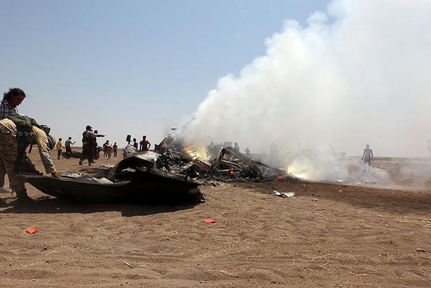 В РФ больше года замалчивали смерть первого военного, погибшего в Сирии