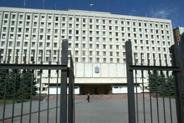 ЦИК признала избранными пять народных депутатов