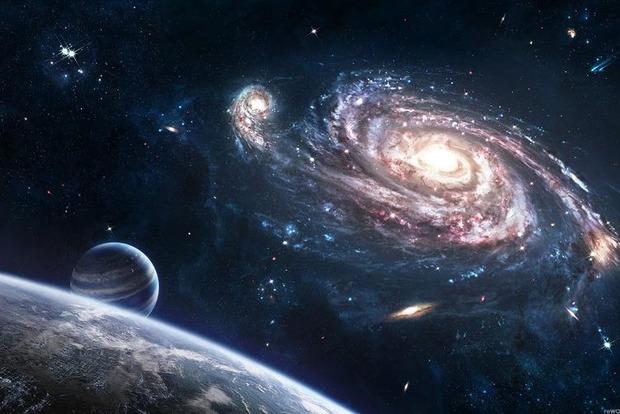 Найдена еще одна планета, похожая на Землю