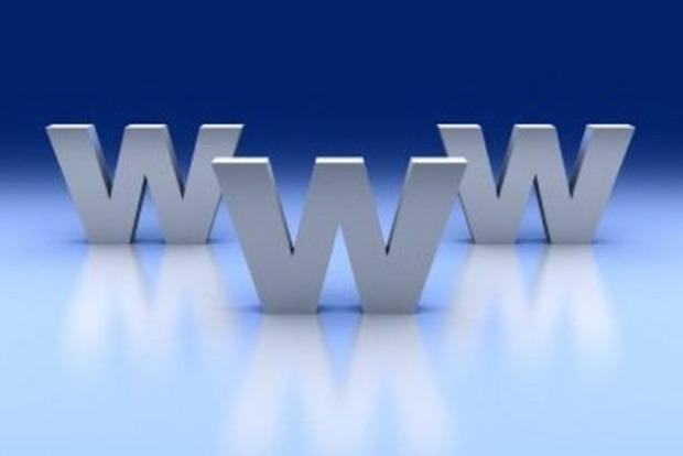 Крымскому мосту сделали официальный сайт