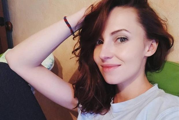 У Москві випала з вікна і загинула відома поетеса