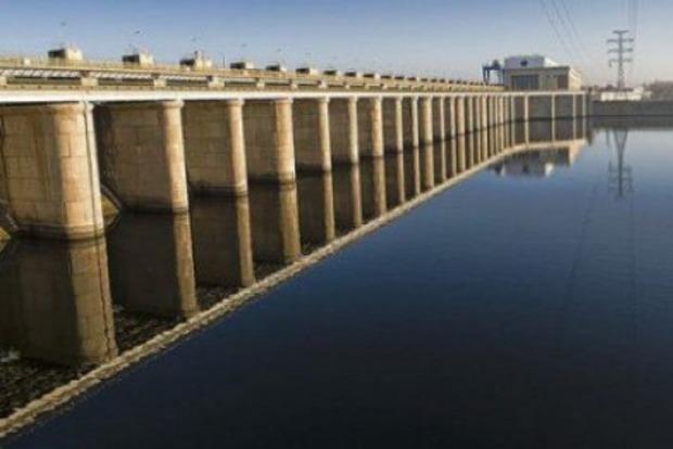 Ясиноватой и Авдеевке возобновили подачу воды