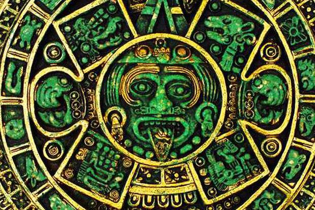 Древнейшие знания: какой вы знак Зодиака по гороскопу Майя