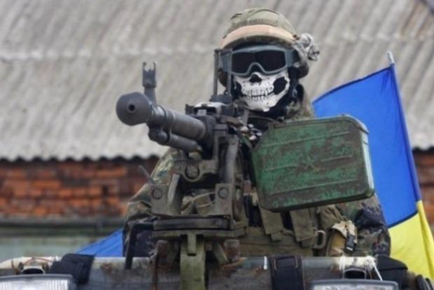 Свыше 300 участников боевых действий на Донбассе получили жилье в 2016 году