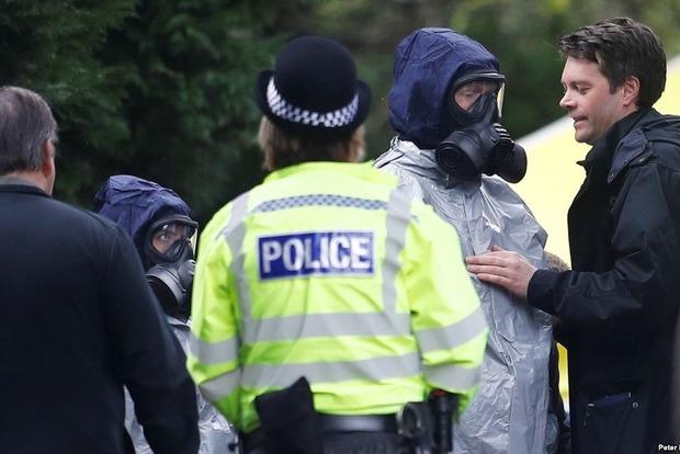 Убийство или кибератака: Британские спецслужбы готовятся к новой диверсии со стороны РФ