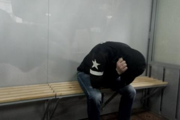Харьковский суд дал мажору 3 года тюрьмы за убитого подростка