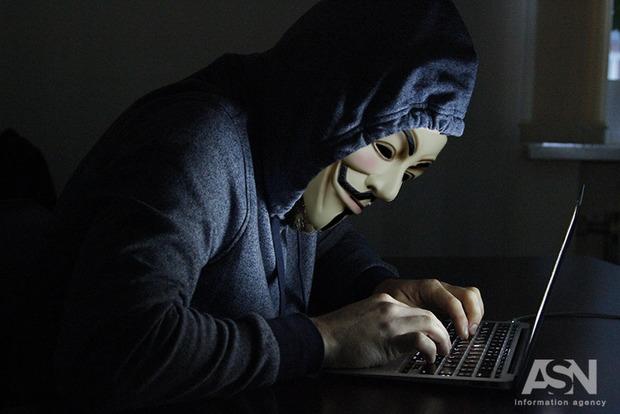 Русские хакеры «охотятся» нааккаунты украинских политиков— AP
