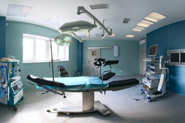 Почему «минималка» в 3200 грн не увеличила зарплаты врачей. Депутаты пересмотрят «разрядную сетку»