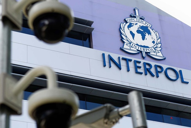 В ГПУ констатировали низкий уровень взаимодействия с РФ по линии Интерпола