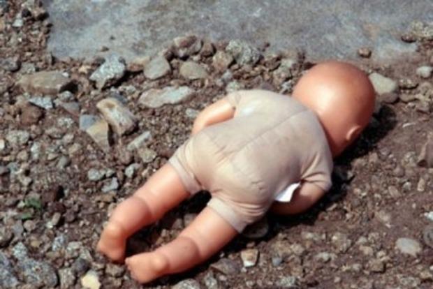 Детей крадут и разбирают на органы: Есть ли причины для истерии в соцсетях