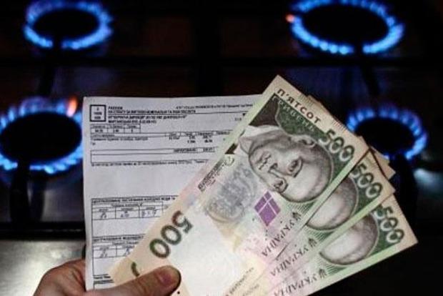 В Украине в два раза вырос поток обращений за субсидиями