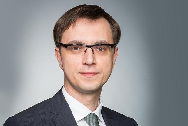Омелян заявил, что реформа в ПАО «Укрзализныця» провалена