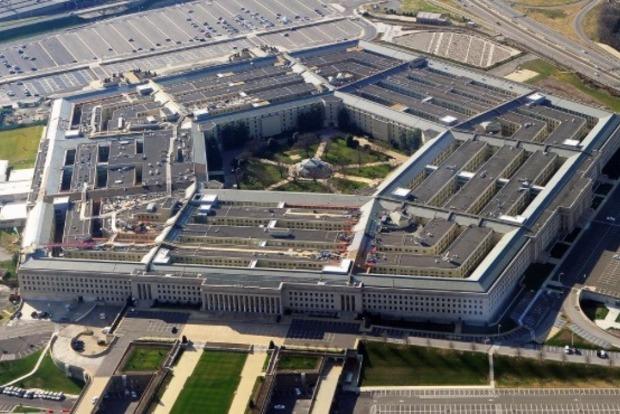 СМИ: Hewlett Packard предоставила РФ ключ к кибербезопаности Пентагона