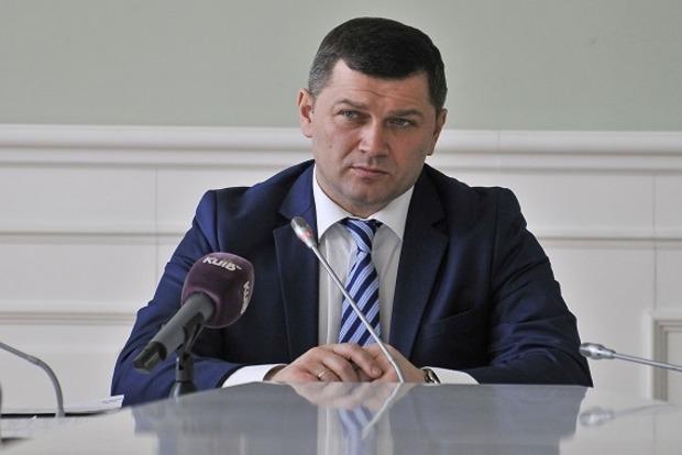 За четыре дня в Киеве зарегистрировали боле 37 тыс. больных гриппом и ОРВИ