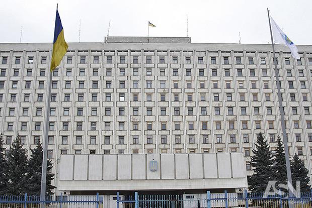 Узурпировавшая ЦИК фракция Порошенко обвинила Раду в препятствовании честным выборам