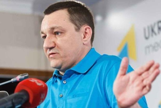 УПЦМП обвинила власть впопытках помешать прихожанам приехать встолицу Украинского государства