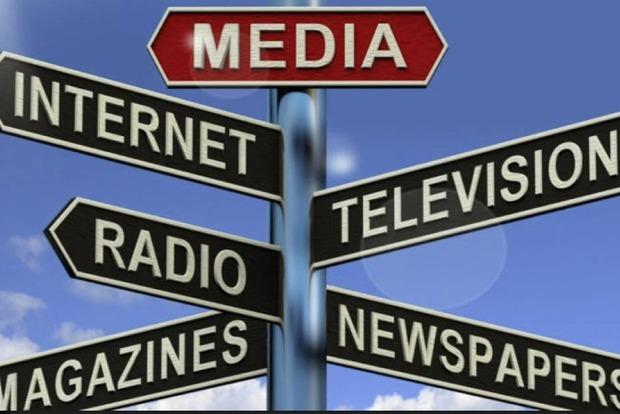 Законодательство в сфере работы СМИ давно устарело