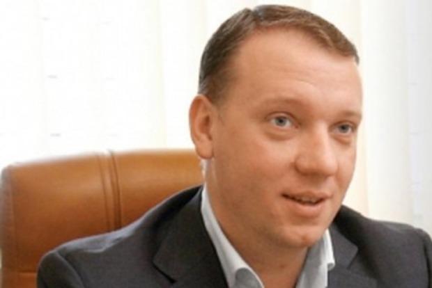Стало известно, кого именно из соратников экс-генпрокурора Пшонки задержали в Одессе