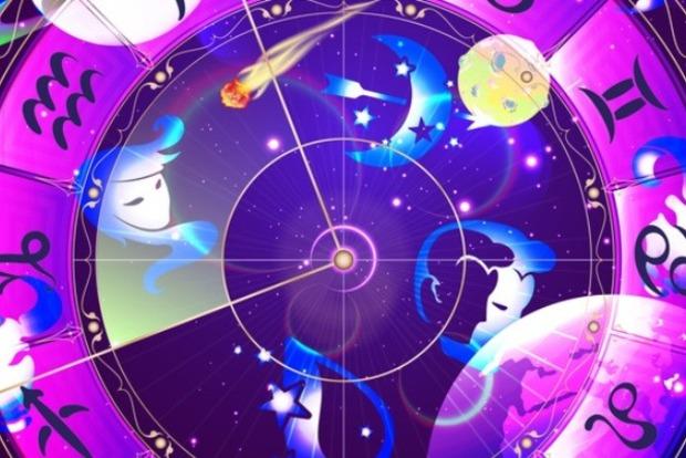 Самый точный гороскоп на неделю с 25 июня по 1 июля 2018: все знаки зодиака