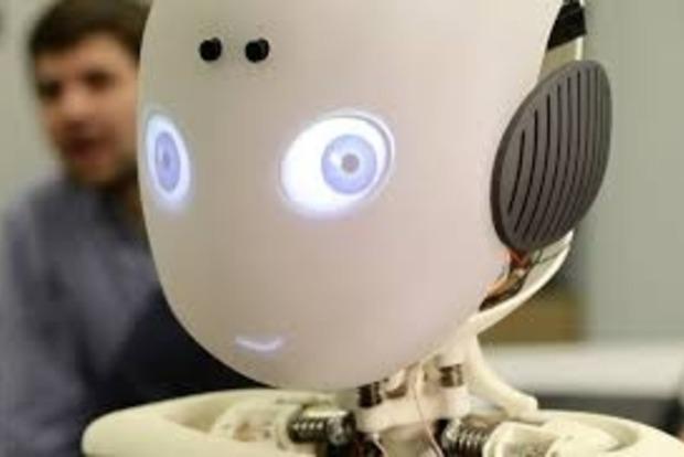 Европарламент может признать роботов «электронной личностью»