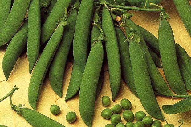 Ученые выяснили, какие овощи мешают похудеть