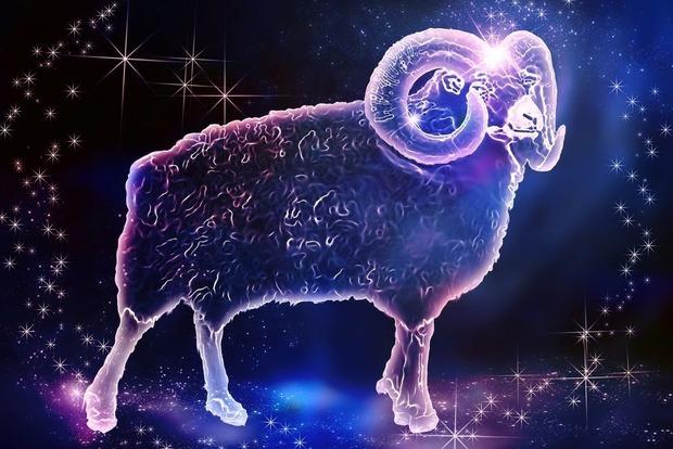 Самый точный гороскоп на 2 июля 2018 для всех Знаков Зодиака