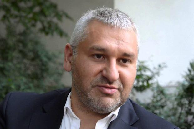 Адвокат: Следствие не выявило доказательств виновности Савченко