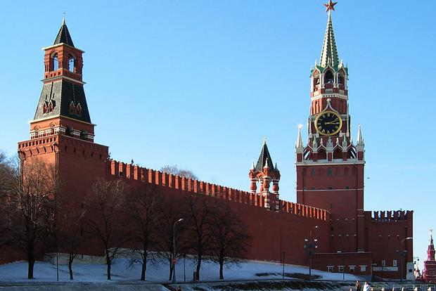 «Список смерти» Кремля: бывший сотрудник КГБ назвал имена приговоренных