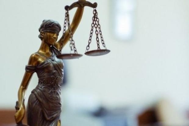 Уже пять судей отказались от участия в конкурсе на членство в ВСП