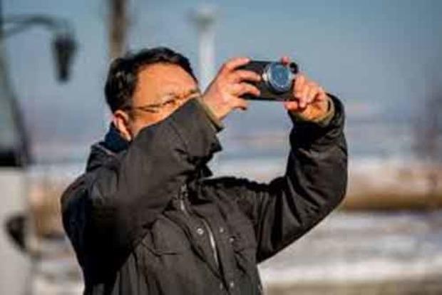 У Криму заявили, що півострів - «рай для іноземних туристів»