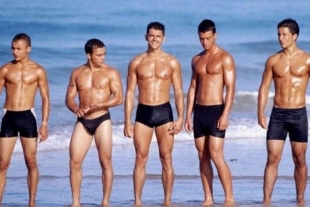 Ношение каких трусов способствует качеству мужской спермы
