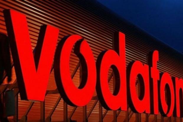 В Vodafone рассказали новости о восстановлении связи на оккупированном Донбассе