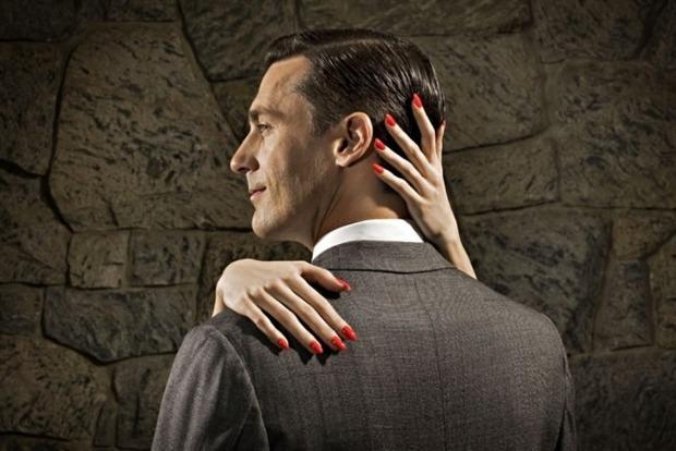 Самые сложные мужчины по Знаку Зодиака и как к ним подступиться