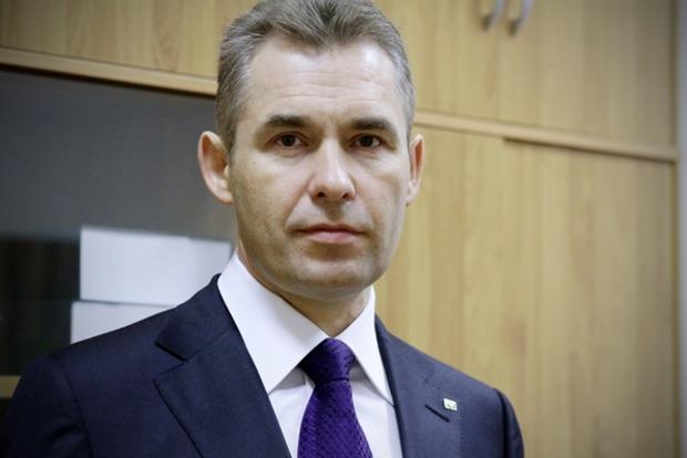 Уполномоченный по правам ребенка РФ подал в отставку