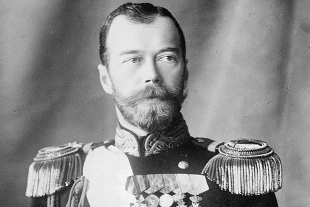 В России свиную чуму связали с убийством Николая II