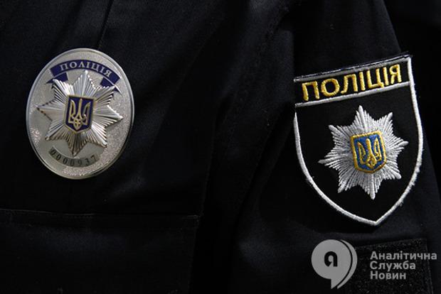 Четверо граждан могут сесть на 12 лет в тюрьму за мошенничество на сайте ОLХ