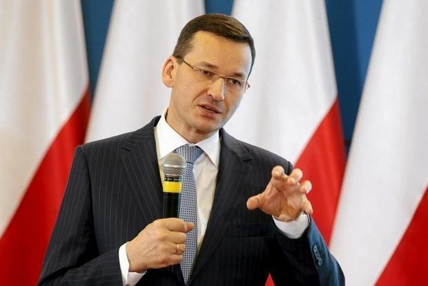 МИД Польши может возглавить госсекретарь Дуды