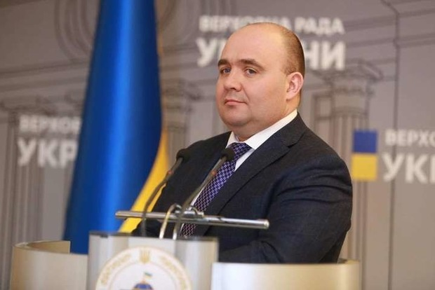 Жители Сватово пожаловались в полицию на переболевшего коронавирусом народного депутата