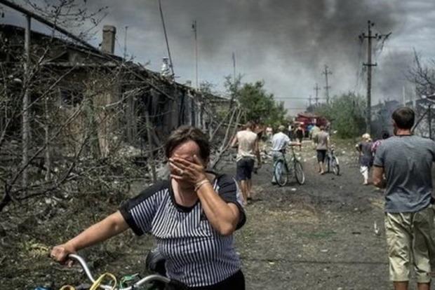 Непосильная ноша для Кремля: Украина очень скоро вернет себе Донбасс - эксперт