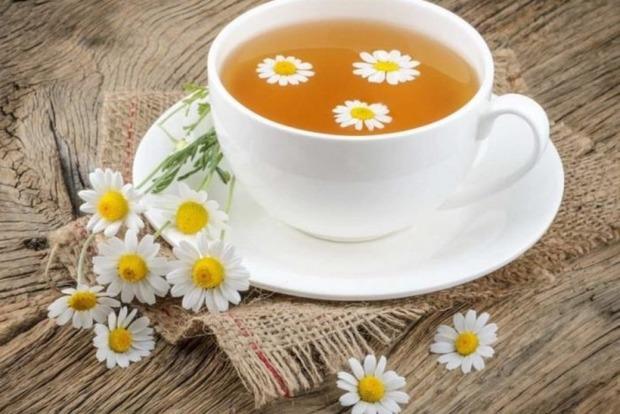 Индийцы назвали лучшие травяные чаи против головных болей