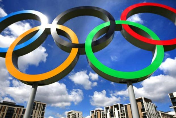 Alibaba буде спонсором Олімпійських ігор до 2028 року