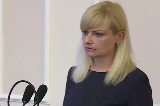 В СБУ рассказали, чем занималась днепропетровская ОПГ