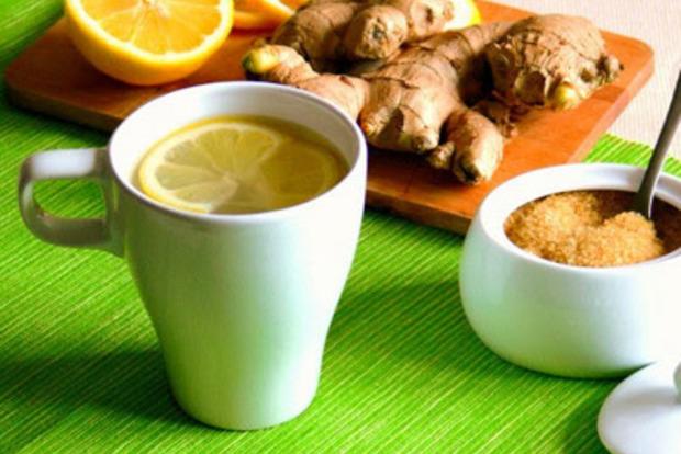 Чай на 24% снижает смертность от различных болезней