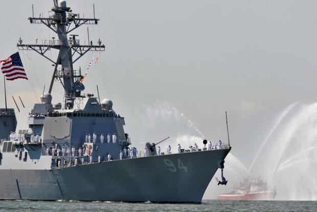 США будут проводить политику «давления» на КНДР