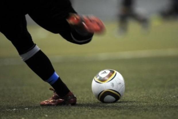 У Польщі суддя під час матчу врятував життя футболісту