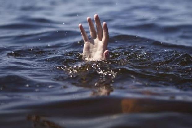 Трагедия на море: бабушка с двумя внуками утопилась в Геническе