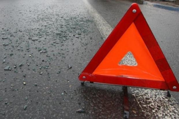 На Кубани в ДТП с автобусом погибли 7 паломников, еще 24 пострадали