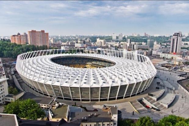 Вечером 21 апреля в Киеве будут усилены меры безопасности