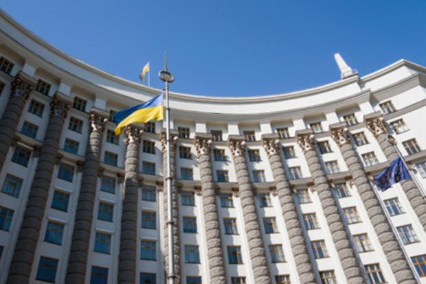 Кабмин внес в Раду закон о принудительном отселении россиян: что предлагают