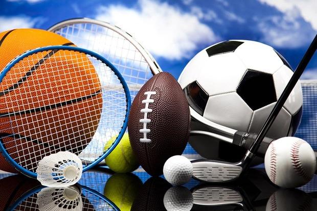 Спорт і здоров'я: кращі тренування для будь-якого віку